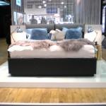 Betten - Funktion & Design