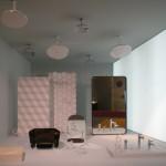 Neuheiten für Badezimmer