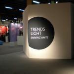 Trends Beleuchtung