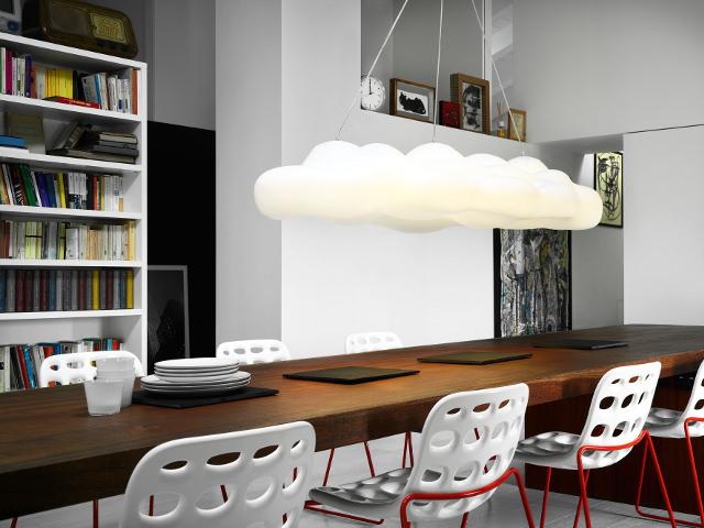 Lampen design for Lampen 4room